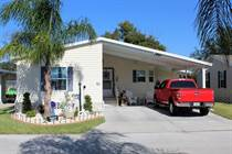 Homes for Sale in Cypress Creek Village, Winter Haven, Florida $111,900