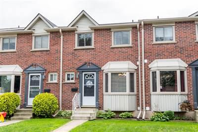 159 Brantwood Park Road, Suite E, Brantford, Ontario