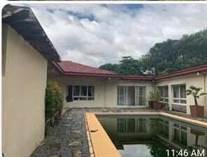 Homes for Sale in Forbes Park, Makati, Metro Manila ₱1,601,000,000