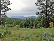 Lots and Land for Sale in Regal Ridge, Osoyoos, British Columbia $139,000