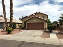 Homes for Rent/Lease in Avondale, Arizona $1,430 monthly