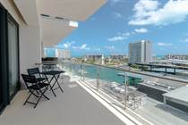 Condos for Sale in Residential Community, Puerto Cancun, Quintana Roo $7,000,000
