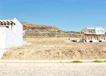 Homes for Sale in Plaza Del Mar, Playas de Rosarito, Baja California $149,900