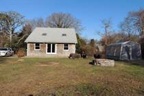 Homes for Rent/Lease in Brewster, Massachusetts $1,500 monthly