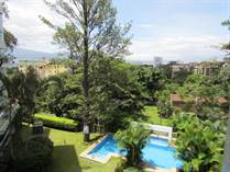 Homes for Sale in San Rafael, San José $620,000