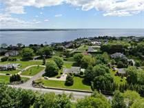 Homes Sold in Narragansett, Rhode Island $874,997