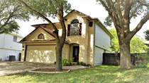 Homes for Sale in Bratton Park, Austin, Texas $349,500