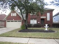 Homes Sold in Fairmont Park East, La Porte, Texas $253,000