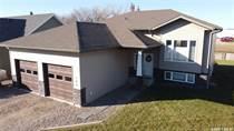Homes for Sale in Waldheim, Saskatchewan $359,900