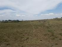 Lots and Land for Sale in Naivasha KES9,750,000