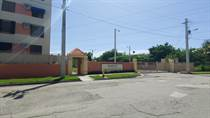 Homes for Rent/Lease in Parque de Monterey, Ponce, Puerto Rico $950 monthly