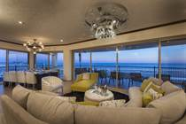Condos for Sale in Sonoran Sky, Puerto Penasco/Rocky Point, Sonora $989,900