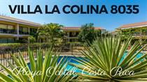 Condos for Sale in Guanacaste, Playa Ocotal, Guanacaste $95,000