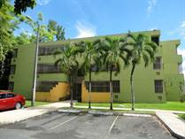 Homes for Sale in Alturas del Rio, Guaynabo, Puerto Rico $119,900