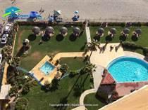 Homes for Sale in Centro , Playas de Rosarito, Baja California $190,000