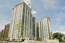 Condos for Sale in  Willowdale East, Toronto, Ontario $438,000