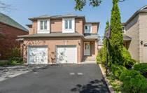Homes for Sale in Hurontario/ Eglinton, Ontario $729,000