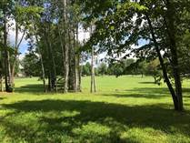 Lots and Land for Sale in Gladwin, Michigan $24,900