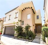 Homes for Rent/Lease in Ventanas, Cabo San Lucas, Baja California Sur $1,700 monthly