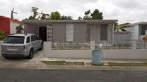 Homes for Sale in Loiza Valley, Puerto Rico $105,000