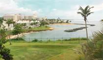 Homes for Sale in Costa Dorada, Dorado, Puerto Rico $699,000