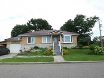 Homes for Rent/Lease in Lawrence/Parklane , Clarington, Ontario $2,350 monthly