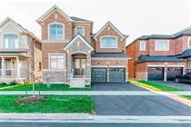 Homes for Rent/Lease in Milton, Ontario $1,625 monthly
