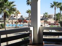 Homes for Sale in The Village, Puerto Penasco/Rocky Point, Sonora $329,000