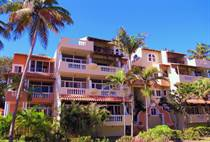 Condos for Sale in Cabarete Bay , Puerto Plata $87,000