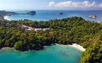 Homes for Sale in Manuel Antonio, Puntarenas $599,000
