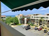 Condos for Sale in Chalets de la Playa, Vega Baja, Puerto Rico $230,000