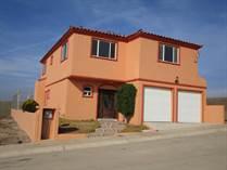 Homes for Sale in Rancho Del Mar, Baja California $218,000
