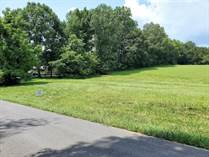 Lots and Land for Sale in Allen County, Kentucky $42,700