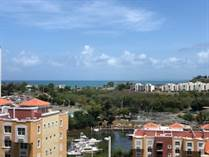 Homes for Rent/Lease in Peña Mar Ocean Club, Fajardo, Puerto Rico $1,500 monthly