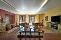 Homes for Sale in El Caracol, San Miguel de Allende, Guanajuato $410,000