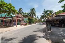 Lots and Land for Sale in Tulum, Quintana Roo $96,150