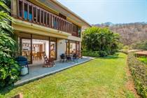 Homes for Sale in Carrillo, Guanacaste $260,000