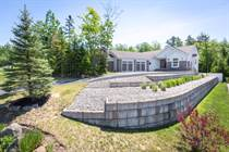 Homes Sold in Fox Creek Golf Course, Dieppe, New Brunswick $699,900