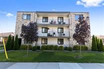 Multifamily Dwellings for Sale in Walkerville, Windsor, Ontario $1,799,900