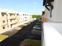 Homes for Sale in Playa del Carmen, Quintana Roo $37,273