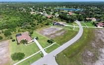 Lots and Land Sold in Panther Ridge, Bradenton, Florida $99,900