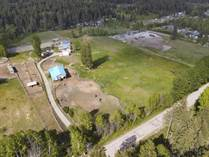 Farms and Acreages for Sale in Glenrosa, West Kelowna, British Columbia $1,199,000