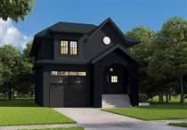 Homes for Sale in Dartmouth, Nova Scotia $799,900