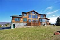 Homes for Sale in North Carolina, Vilas, North Carolina $924,900