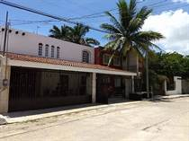 Homes for Sale in Montes de Ame, Merida, Yucatan $294,500