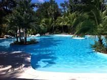 Homes for Sale in Xpu-Ha, Quintana Roo $690,000