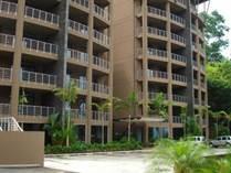Homes for Sale in Manuel Antonio, Puntarenas $495,000