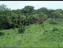 Lots and Land for Sale in San Juanillo, Guanacaste $300,000