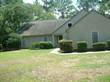 Homes for Rent/Lease in Litchfield Country Club, Pawleys Island, South Carolina $1,600 monthly