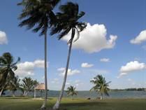 Homes for Sale in Corozal Town, Corozal $598,000